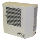 WM20 Dehumidifier